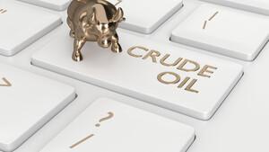 Ölpreise Brent und WTI auf Klettertour: Mit diesen Werten profitieren Anleger