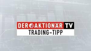 Trading‑Tipp: Nemetschek vor massivem Kaufsignal