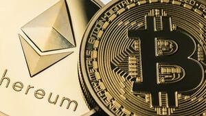 Bitcoin: Bald ist es so weit