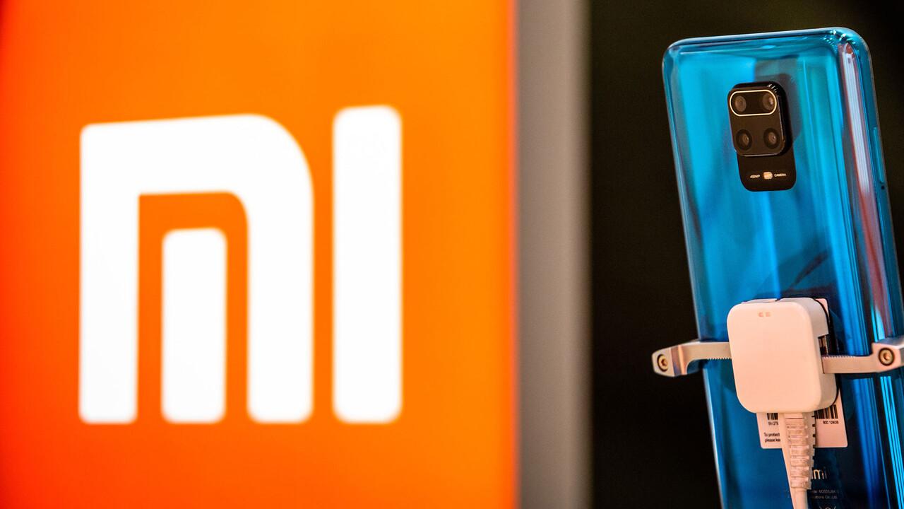 Xiaomi: An der Schmerzgrenze - DER AKTIONÄR - DER AKTIONÄR
