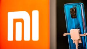 Xiaomi: Jetzt wird es wieder eng