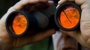 DAX‑Ausblick: Warum die Aktienkurse nun erstmal eine Talsohle erreicht haben könnten