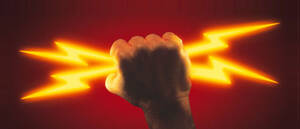 Aumann, IBU‑tec, Paragon, Lion E‑Mobility, Technotrans: (E‑)Power für alle!