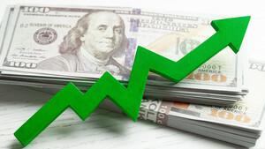 Trading‑Chance Under Armour: Höhenflug nach Hammer‑Zahlen  / Foto: Shutterstock