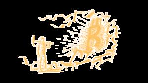 Hot‑Stock der Woche: Die neuen Goldgräber