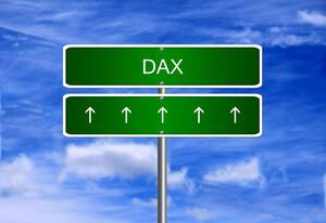US‑Jobbericht wirkt nach ‑ DAX weiter auf dem Vormarsch