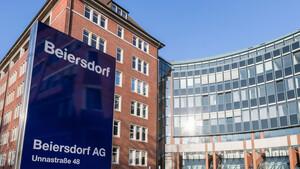 Beiersdorf: Umsatzwarnung!