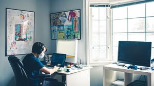 Gaming‑Aktien: Nicht alle sind jetzt ein Kauf  / Foto: Shutterstock