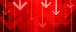 Tiefroter Wochenauftakt: Commerzbank, Nemetschek, SGL Carbon und Delticom brechen ein