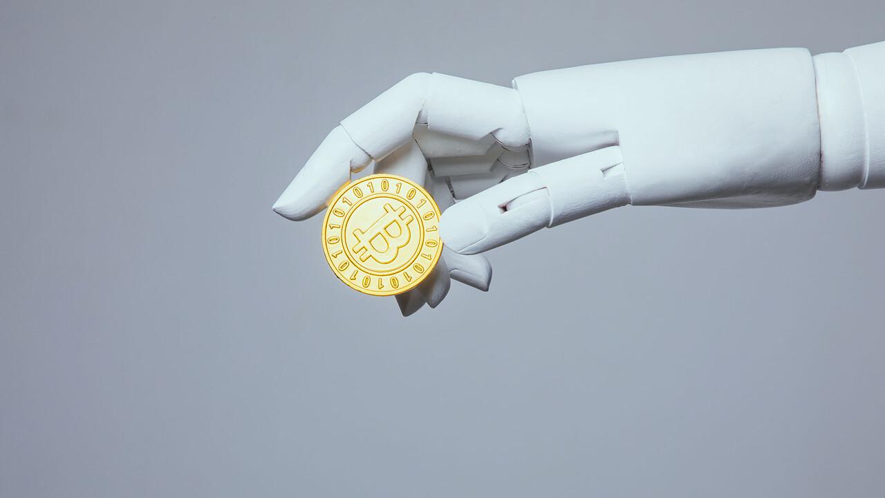 Irre: Überholt Bitcoin-Pionier Coinbase die New Yorker Börse? Impuls für Bitcoin Group - DER AKTIONÄR
