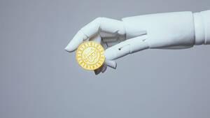 Wahnsinns‑Prognose: Rettet Bitcoin die Rente für Milliarden Menschen?