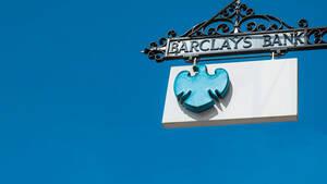 Corona in Großbritannien eskaliert: Jetzt raus aus Barclays?  / Foto: Shutterstock