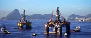 Öl nach der Mega‑Rallye ‑ zehn Top‑Werte in einem Index ‑ so profitieren Anleger!