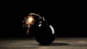 Hammer‑Deal: Amgen steigt bei BeiGene ein – Aktie explodiert 30 Prozent