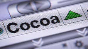 Kakao‑Future: Das sieht gut aus!