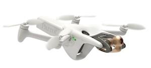 "Game Changer"": Drohnen‑Hot‑Stocks Parrot und EHang fliegen wieder  / Foto: Parrot"