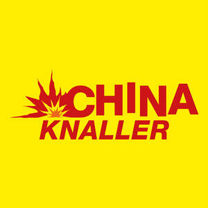Chinaknaller