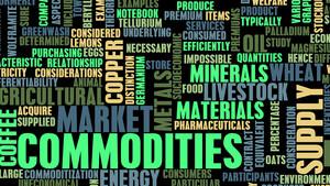 Gold, Silber, Öl: Starke Prognosen für 2021