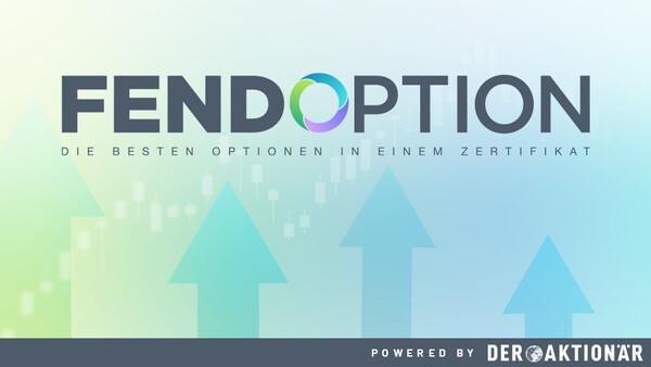 """Neuer Options-Börsendienst """"FendOption"""" startet am 22. März"""