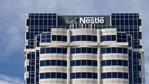 Nestlé: Hier winkt enormes Wachstumspotenzial