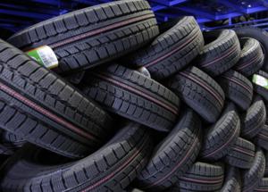+40% mit Delticom: Heißer Reifen gibt Gummi!