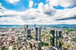 Aroundtown und Deutsche Wohnen nach Zahlen unter Druck ‑ das sagen die Experten  / Foto: Shutterstock