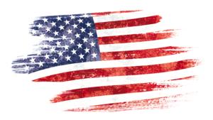 American Airlines und Co gewinnen an Höhe