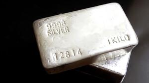 Silber‑Aktien: Es muss nicht immer Gold sein