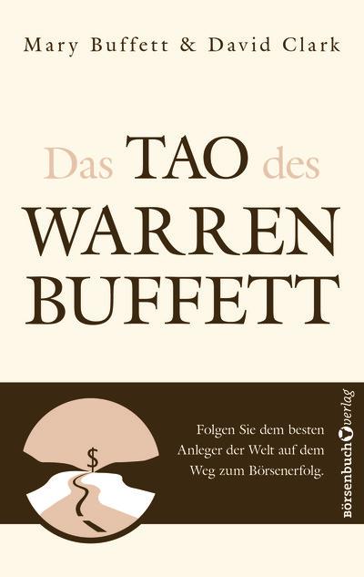 Das Tao des Warren Buffett