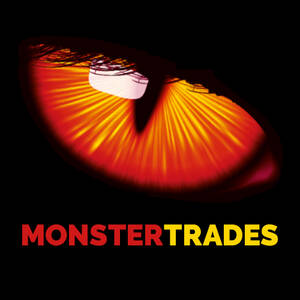 Monster-Trades
