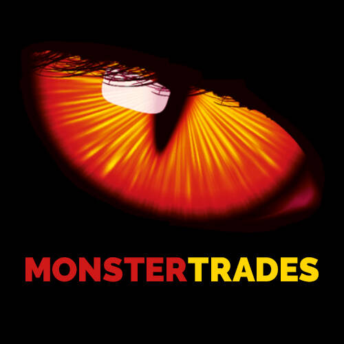 Monster-Trades