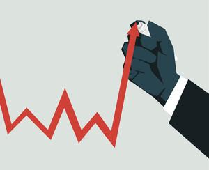 Deutsche Bank‑Aktie plötzlich beliebt – Ist sie jetzt auch ein Kauf?