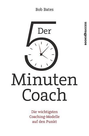 PLASSEN Buchverlage - Der 5-Minuten-Coach