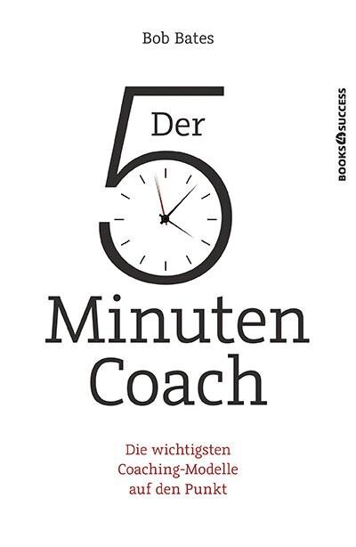 Der 5-Minuten-Coach