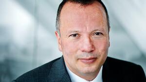 """Dr. Markus Krall: """"Rezept für eine Superinflation"""" (Teil 1)"""
