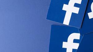 Chart‑Check Facebook: Das tut weh