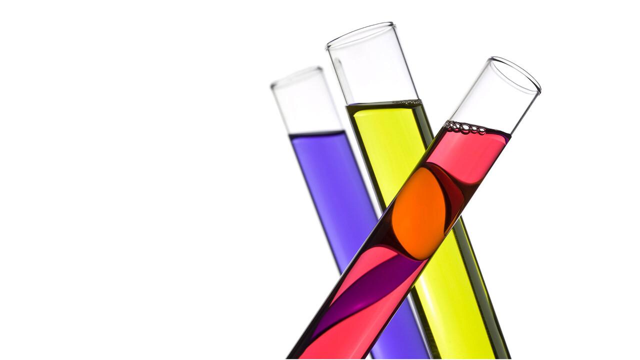 BB Biotech: Kommen dieses Jahr noch 3 Zulassungen plus Moderna?
