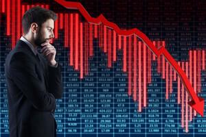 Börse brutal: Nach Kraft Heinz und Weight Watchers erwischt es jetzt HP – Drucker‑Aktie verliert