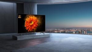"""Xiaomi mit neuem """"Knaller"""" direkt gegen Apple und Samsung"""
