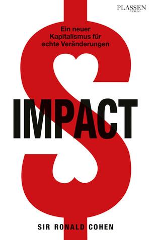 PLASSEN Buchverlage - Impact