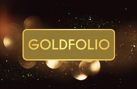 Goldexperte Bußler: Diese Charts müssen Sie sehen