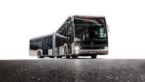 Daimler: Abspaltung der Brummi‑Sparte bringt neue Impulse ‑ Goldman schraubt das Kursziel nach oben  / Foto: Shutterstock