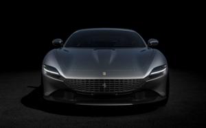 Ferrari streicht Prognose zusammen – was macht die Aktie?