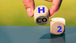 Nel, ITM Power und Co setzen E‑Wasserstoff Europa Index unter Druck – das ist der große Outperformer