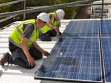 JinkoSolar, JA Solar, Trina, Yingli: Neue Studie sorgt für Kauflaune