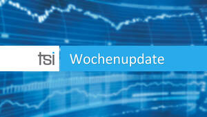 TSI‑System verkauft, EVN, Puma & Nordex im Fokus – TSI Wochenupdate