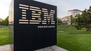 IBM: Bringt dieser radikale Schritt die Wende?