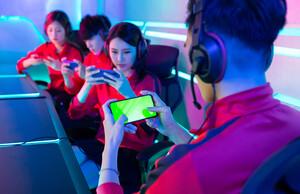 Zynga kurz vor Durchbruch – neues Kursziel sorgt für Fantasie