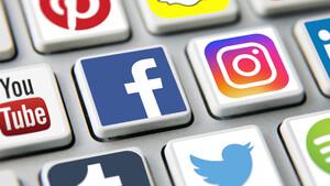 Facebook schadet sich freiwillig selbst