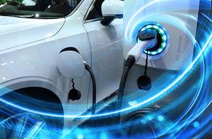 """Autobranche im Wandel: """"Das vollelektrische Auto ist Volksbewegung geworden"""" – Experte sieht Volkswagen auf der Überholspur"""